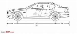 Bmw 525d   Test Drive  U0026 Review