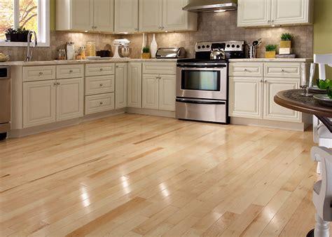 clearance  solid wood flooring kapriz hardwood