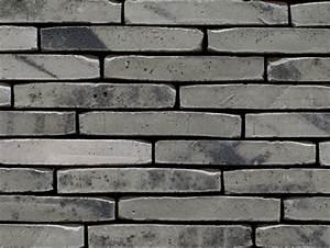 Brique De Parement Blanche : plaquette de parement briquette terre cuite plaquette en ~ Dailycaller-alerts.com Idées de Décoration
