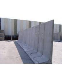 beton l elemente preisliste el 233 ments b 233 ton t l a agri viti distribution