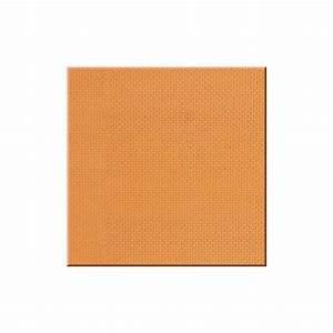 Plaque Isolante Mur : plaque mur en briques jaune brun ah52413 auhagen ~ Melissatoandfro.com Idées de Décoration
