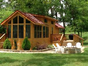 wooden cabin house impeccable wooden cabin designs