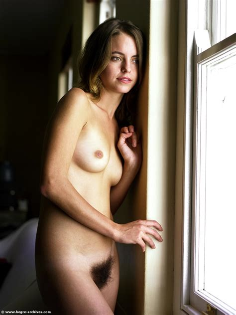 Sian Nude In Photos From Hegreart