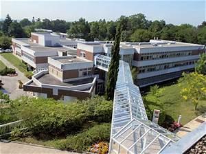 Em Lyon Recrutement : les business schools fran aises de l 39 int rieur ~ Maxctalentgroup.com Avis de Voitures
