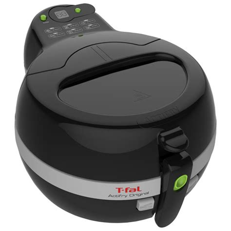 fryer actifry air tefal fal fat currys health kg fryers deep canada refurbished fry low 1400 reduced cheap traditional replacement