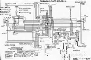 File 1978 Honda Cx500 Wiring Diagram Cx500 Eur Jpg