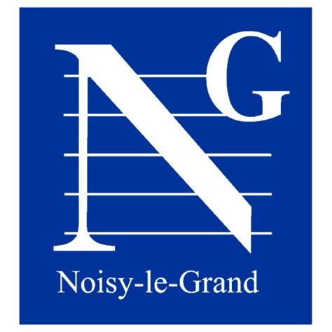 bureau de change seine denis bureau de change noisy le grand 28 images vente bureau