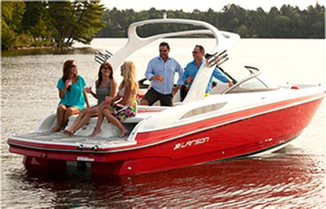 Ski Boat Hire Echuca by Boats And More Shepparton Echuca Marine Specialists