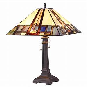 CHLOE Lighting, Inc Tiffany Lamp, Tiffany Lamps, Tiffany