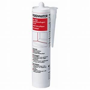 Joint Silicone Exterieur : silicone exterieur ~ Melissatoandfro.com Idées de Décoration