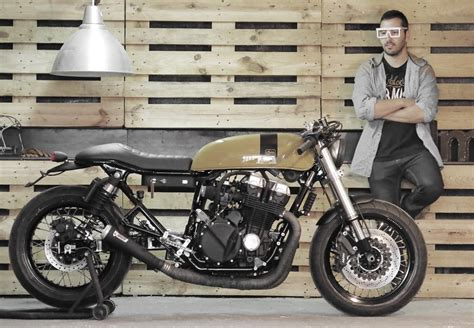 pin by thomasson on motorcycles