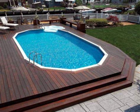 crescent dc pool deck 4 wood beautiful design va dc md