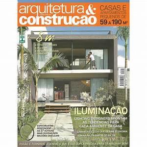 arquitetura & construção junho 12 art maison Art Maison