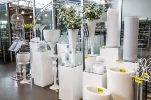 dã nisches design mã bel vasi da esterno di design moderni o vintage lombarda flor