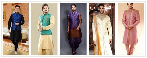 dress  indian weddings everafterguide