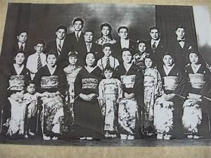 Ryukyuan Immigrants-Early 1900's. | Photo