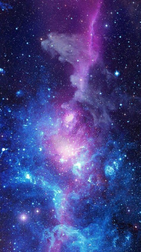 pin de kingm em art em  papeis de parede galaxia