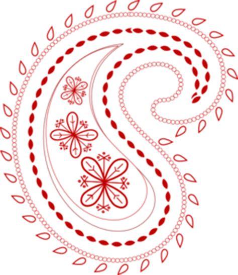 bandana cliparts   clip art  clip