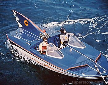 Boat Manufacturer Rankings by The Definitive Ranking Of Robin S 359 Exclamations From