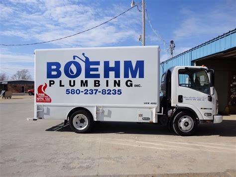 boehm plumbing  home facebook