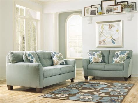 17 best images about rana furniture classic living room