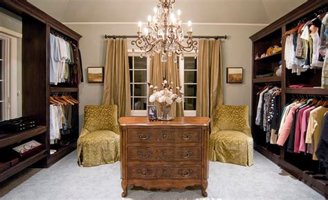 Practical Closet Lighting Ideas That Brighten Your Day. Bathroom Remodel Ideas Budget. Tattoo Ideas Italian. Gift Ideas.co.za. Nursery Ideas With Espresso Furniture. Deck Ideas With Pallets. Kitchen Ideas Storage. Creative Ideas Menomonie Wi. Wide Galley Kitchen Ideas