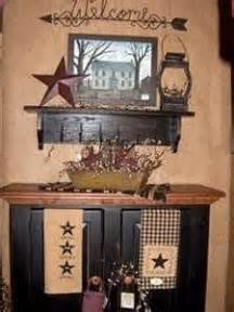 primitive decorating ideas for bathroom primitive bathroom decor on primitive country bathrooms country bathroom