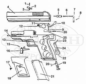 Model Jc Accessories