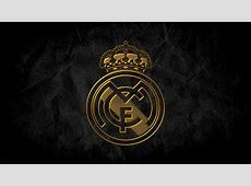 Real Madrid Siapkan Dana Besar Untuk Menaikan Gaji Pemain