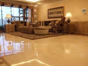 marble flooring by ivana radovanovic al rousan