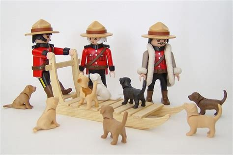 1000 images about playmobil on episode vii search and playmobil
