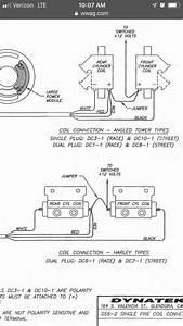 Wiring Dynatek Diagram Dd2000 Ignition Hd1e