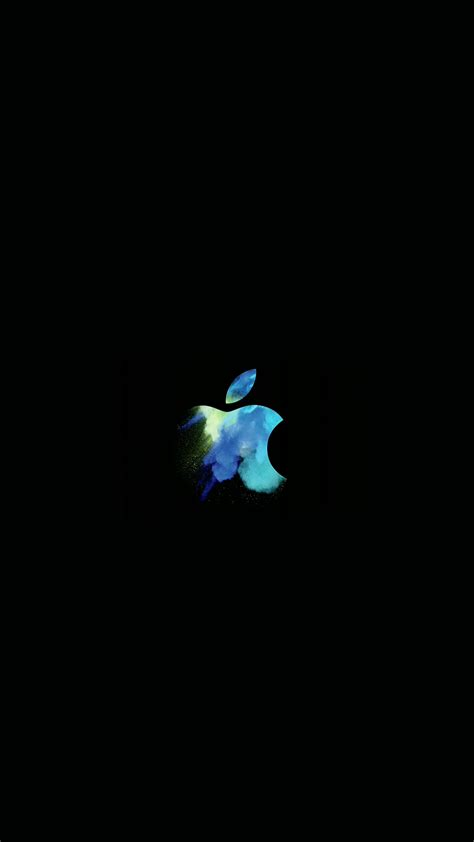 Apple Home Screen Wallpaper Hd by 171 Home Screen Wallpaper 187 Homescreen For Iphone 6plus
