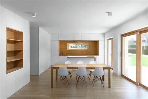 planos de casa pequena de dos pisos