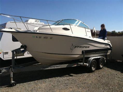 Fishing Boat For Sale Reno by Boats For Sale In Reno Nevada