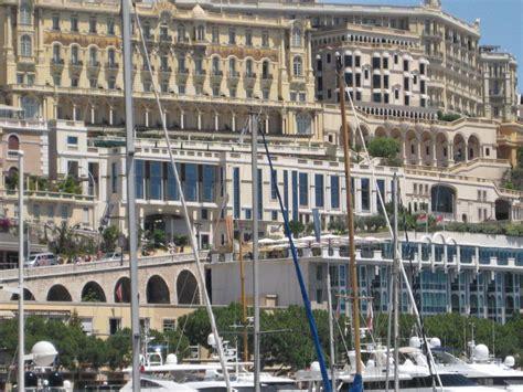 hotel port palace monaco hotel port palace in monte carlo monaco reviewcijfer 10 zoover