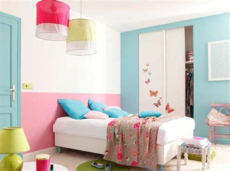 decoration chambre de fille impressionnant idée déco chambre fille 10 ans avec deco