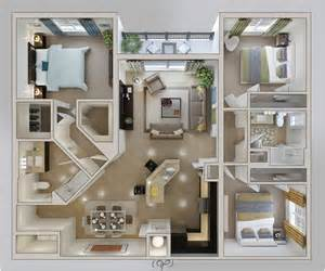 bedroom layout ideas bedroom furniture 2 bedroom apartment layout living room ideas with fireplace and tv ikea
