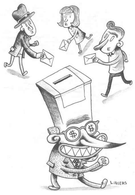 .recurrentes acerca de la democracia es si lo nuevo es la democracia indirecta representativa o lo sería la democracia directa. EcuadorCívica: Democracia Indirecta o Representativa.