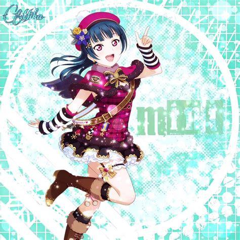 Images Of Anime Girl Pfp Christmas