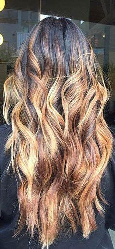 Warm Golden by 1000 Ideas About Warm Brown Hair On Brown