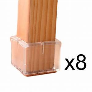 Popular plastic furniture feet buy cheap plastic furniture for Plastic furniture leg covers