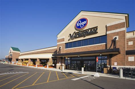 Need to shop on christmas day or looking to pick up a meal? Kroger Is Launching Meal Delivery With Its New Dark Kitchens