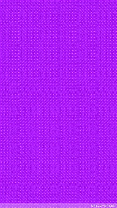 purple iphone background purple iphone wallpaper