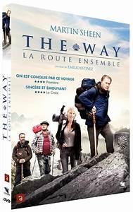Film De Guerre Sur Youtube : mon top 22 des meilleurs films sur le voyage ou qui font voyager ~ Maxctalentgroup.com Avis de Voitures
