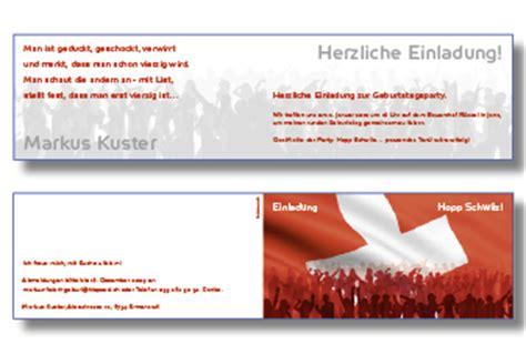 einladungskartengeburtstag geburtstagseinladungskarten