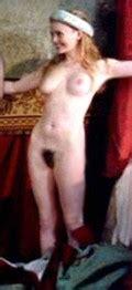 Jenette goldstein nackt
