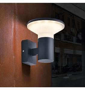 Applique Exterieur Vintage : applique clairage ext rieur luminaire ext rieur kosilum feng shui ~ Teatrodelosmanantiales.com Idées de Décoration