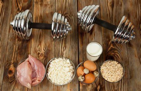 alimenti per muscoli i 10 migliori alimenti per i muscoli cure naturali it
