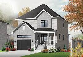 image result  big modern houses  bloxburg house plans house floor plans house